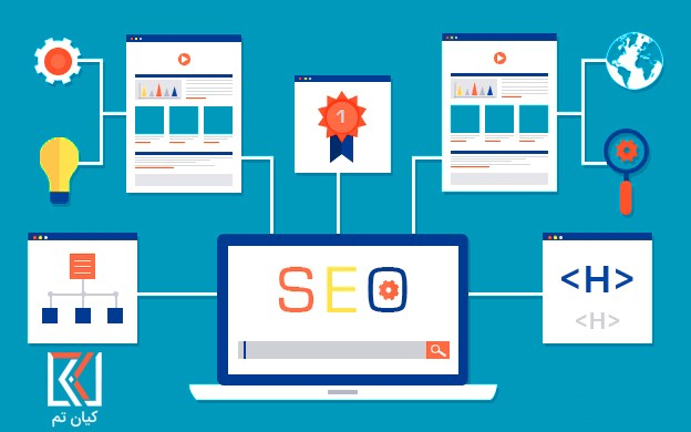 SEO-and-its-role-for-the-site