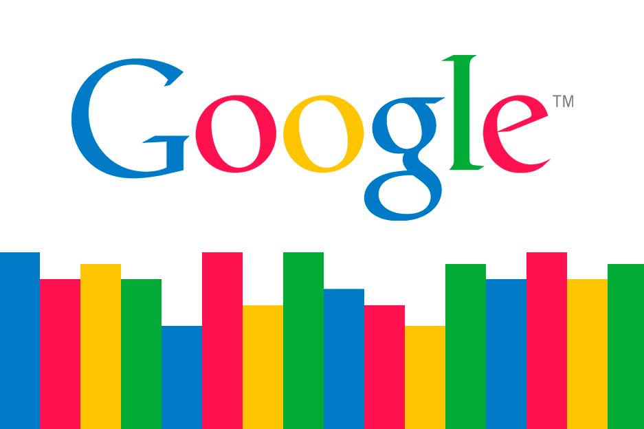 حقایق شگفت انگیز درباره گوگل