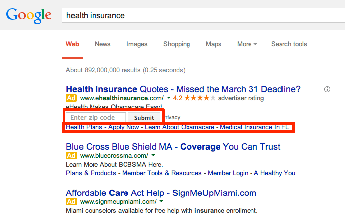 use-cta-and-extensions-in-ppc-ads