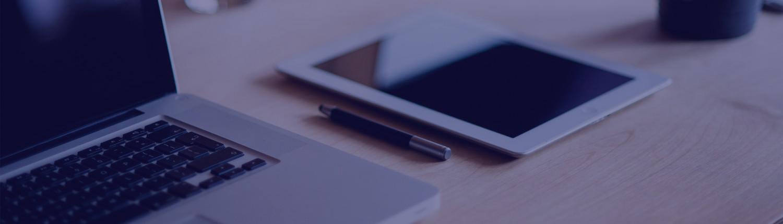 طراحی سایت و برآورد هزینه
