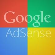 گوگل ادسنس Google Adsense چیست؟