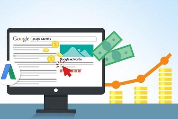 تبلیغ گوگل ادوردز هدفمند ترین تبلیغات جهان