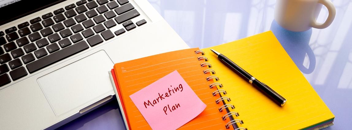 بازاریابی چیست