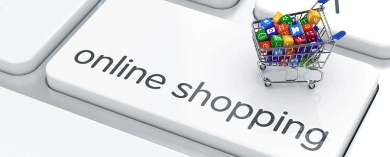 ۵ فروشگاه اینترنتی برتر ایران