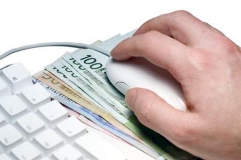 اینترنت بانک های ایران