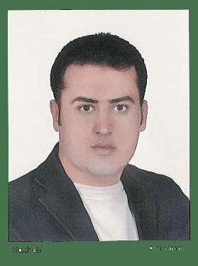 حسین اقلیمیا