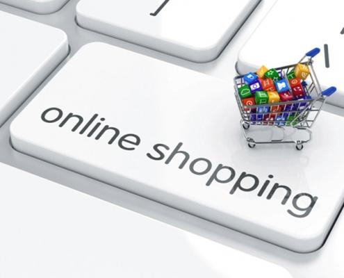 ۲۰ فروشگاه اینترنتی برتر ایران