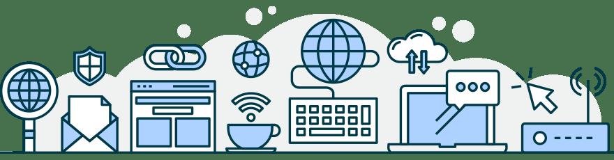 هزینه طراحی و سئو سایت و اپلیکیشن