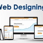 مجموعه نرم افزارهای طراحی سایت ایران
