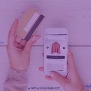 شرکت طراحی سایت و اپلیکیشن همدان