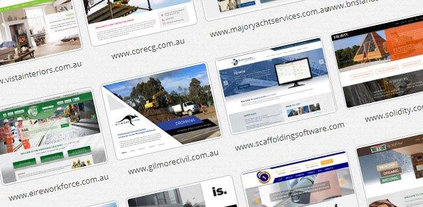 سایت آماده یا طراحی سایت سفارشی