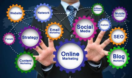 188370-425x265-social-network-online-marketing-1