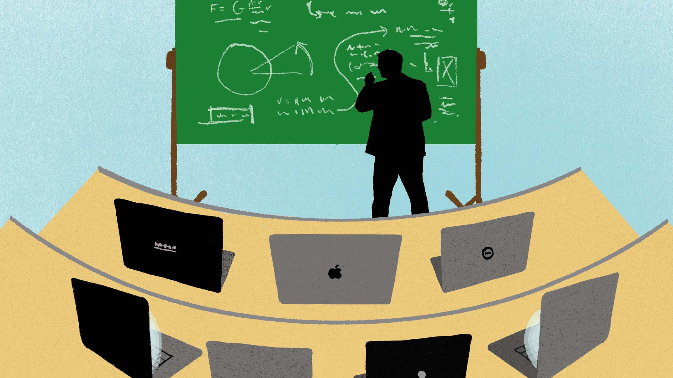 سورس آندروید و IOS دوره های آموزشی